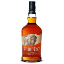 BUFFALO TRACE  0,7 l, 40% BOURBON  WHISKEY