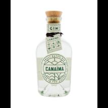 CANAIMA GIN 0,7 l, 47%