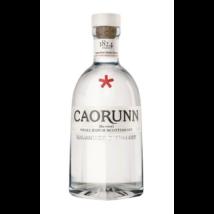 CAORUNN GIN 0,7 l, 41,8%