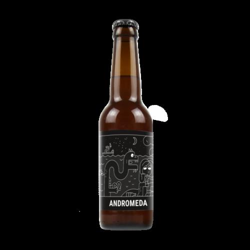MONYO ANDROMEDA 0,33L