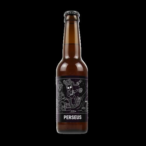 MONYO PERSEUS NEIPA 0,33L